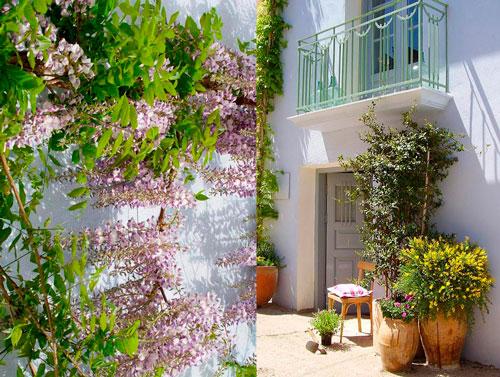casa_josephine_rural_decoracion_relax_vacaciones_desconectar_blog_interiorismo_diseño1
