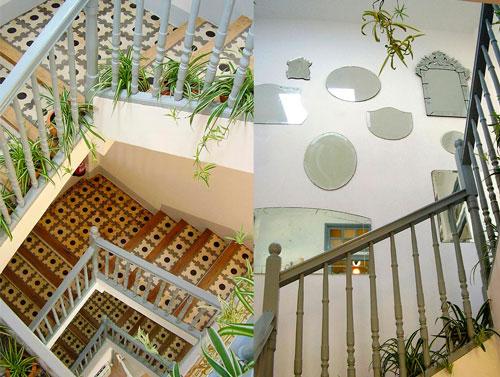 casa_josephine_rural_decoracion_relax_vacaciones_desconectar_blog_interiorismo_diseño2