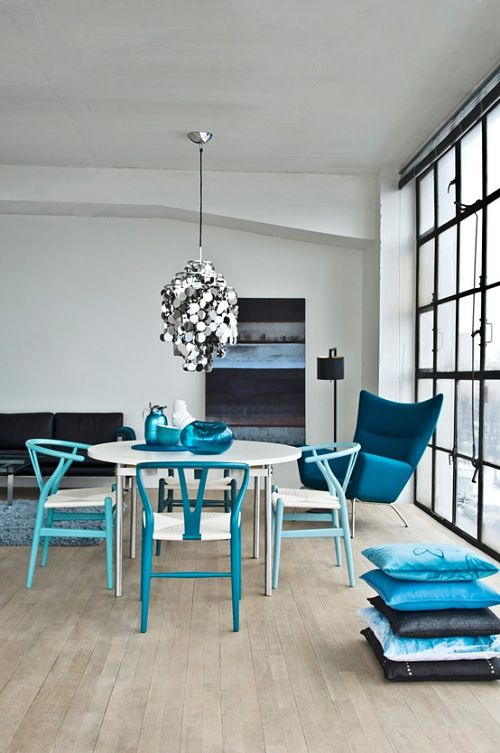 color_azul_decoracion_blog_interiorismo_diseño_1