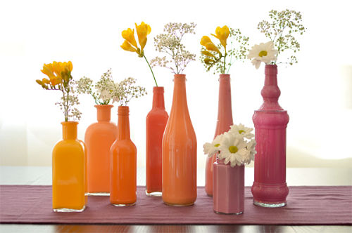 diy_pintar_botellas_tarros_floreros_color_blog_ana_pla_interiorismo_decoracion_1