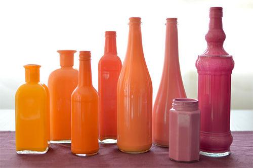 diy_pintar_botellas_tarros_floreros_color_blog_ana_pla_interiorismo_decoracion_7