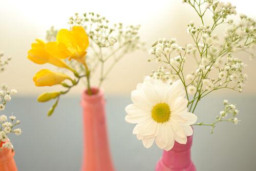 diy_pintar_botellas_tarros_floreros_color_blog_ana_pla_interiorismo_decoracion_9_opt
