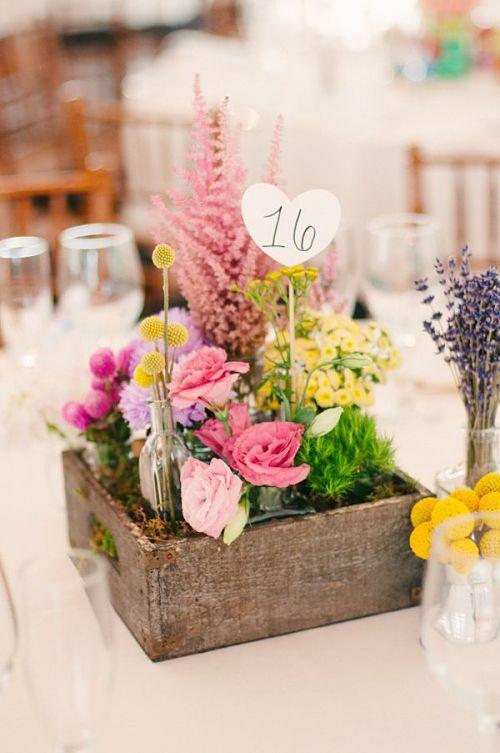 bodas_centros_de_mesa_flores_tarros_vasos_cajas_de_madera_blog_ana_pla_interiorismo_decoracion_2