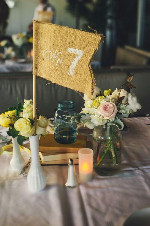 bodas_centros_de_mesa_flores_tarros_vasos_cajas_de_madera_blog_ana_pla_interiorismo_decoracion_3