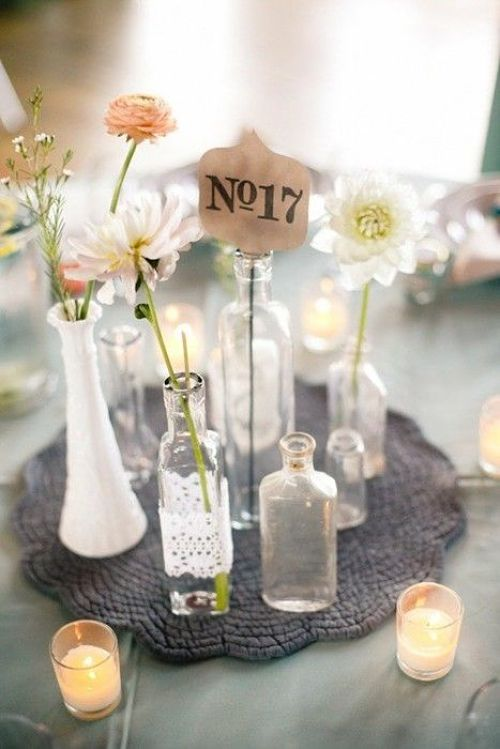bodas_centros_de_mesa_flores_tarros_vasos_cajas_de_madera_blog_ana_pla_interiorismo_decoracion_5