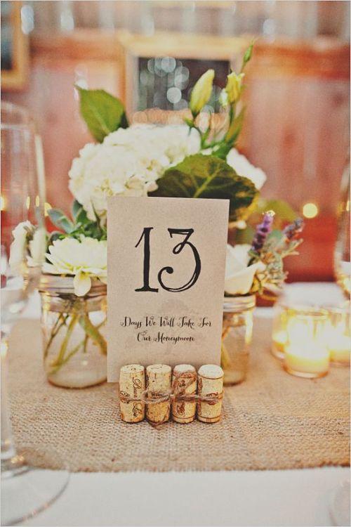 bodas_centros_de_mesa_flores_tarros_vasos_cajas_de_madera_blog_ana_pla_interiorismo_decoracion_7