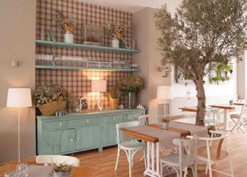 cocotte_and_co_valencia_bakery_food_market_eventos_blog_ana_pla_interiorismo_decoracion_1