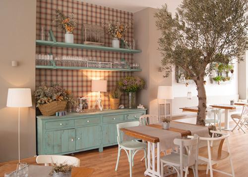 cocotte_and_co_valencia_bakery_food_market_eventos_blog_ana_pla_interiorismo_decoracion_1