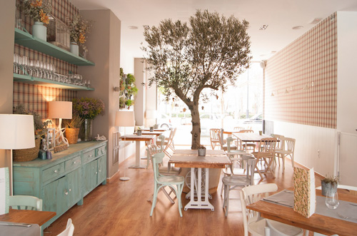 cocotte_and_co_valencia_bakery_food_market_eventos_blog_ana_pla_interiorismo_decoracion_2