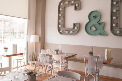 cocotte_and_co_valencia_bakery_food_market_eventos_blog_ana_pla_interiorismo_decoracion_3
