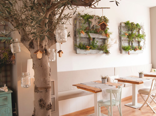 cocotte_and_co_valencia_bakery_food_market_eventos_blog_ana_pla_interiorismo_decoracion_4