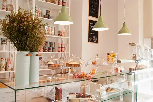 cocotte_and_co_valencia_bakery_food_market_eventos_blog_ana_pla_interiorismo_decoracion_5