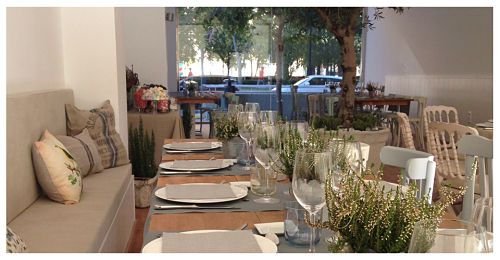 cocotte_and_co_valencia_bakery_food_market_eventos_blog_ana_pla_interiorismo_decoracion_7