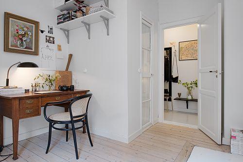 estilo_escandinavo_scandinavian_style_organizacion_madera_luz_blog_ana_pla_interiorismo_decoracion_10