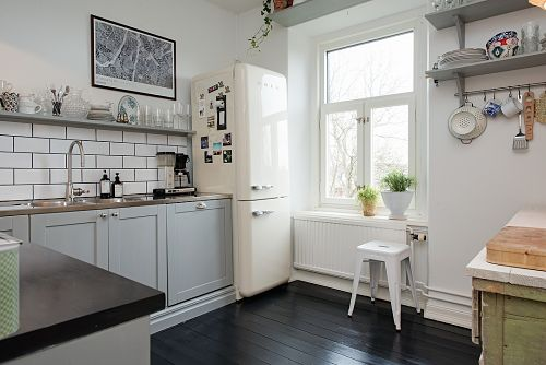 estilo_escandinavo_scandinavian_style_organizacion_madera_luz_blog_ana_pla_interiorismo_decoracion_3