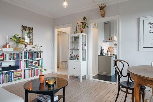 estilo_escandinavo_scandinavian_style_organizacion_madera_luz_blog_ana_pla_interiorismo_decoracion_4