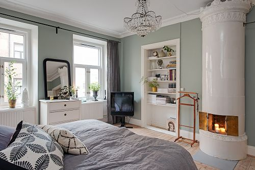 estilo_escandinavo_scandinavian_style_organizacion_madera_luz_blog_ana_pla_interiorismo_decoracion_8
