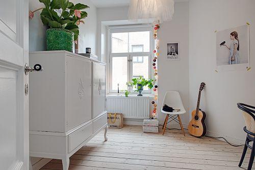 estilo_escandinavo_scandinavian_style_organizacion_madera_luz_blog_ana_pla_interiorismo_decoracion_9