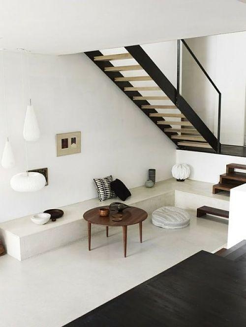 rincones_con_encanto_hueco_debajo_escalera_trabajo_leer_blog_ana_pla_interiorismo_decoracion_4