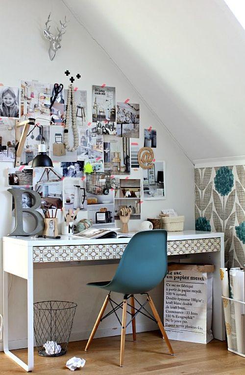 rincones_con_encanto_hueco_debajo_escalera_trabajo_leer_blog_ana_pla_interiorismo_decoracion_6