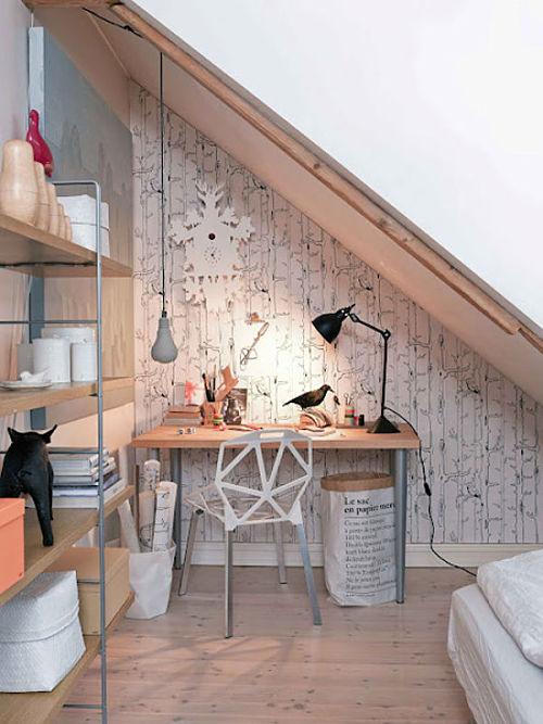 rincones_con_encanto_hueco_debajo_escalera_trabajo_leer_blog_ana_pla_interiorismo_decoracion_7