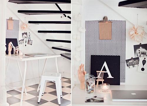 rincones_con_encanto_hueco_debajo_escalera_trabajo_leer_blog_ana_pla_interiorismo_decoracion_8
