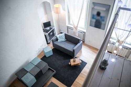 vivienda_balcon_diferente_blog_ana_pla_interiorismo_decoracion_1