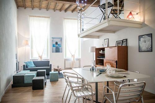 vivienda_balcon_diferente_blog_ana_pla_interiorismo_decoracion_2