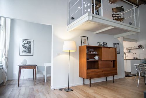 vivienda_balcon_diferente_blog_ana_pla_interiorismo_decoracion_3