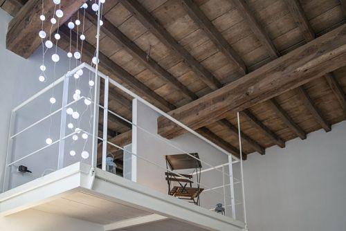 vivienda_balcon_diferente_blog_ana_pla_interiorismo_decoracion_4