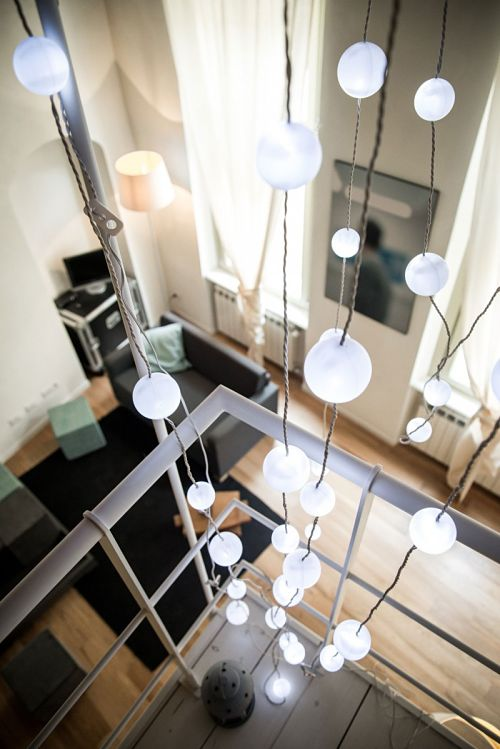 vivienda_balcon_diferente_blog_ana_pla_interiorismo_decoracion_5
