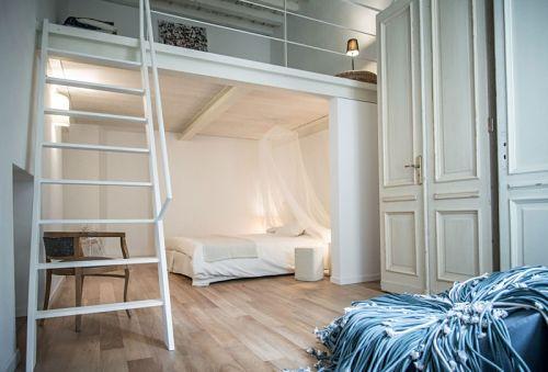 vivienda_balcon_diferente_blog_ana_pla_interiorismo_decoracion_7