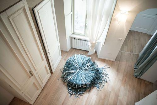 vivienda_balcon_diferente_blog_ana_pla_interiorismo_decoracion_8