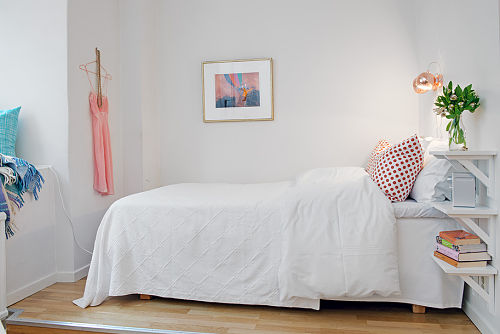 ideas_decoracion_habitacion_mesitas_de_noche_blog_ana_pla_interiorismo_decoracion_1