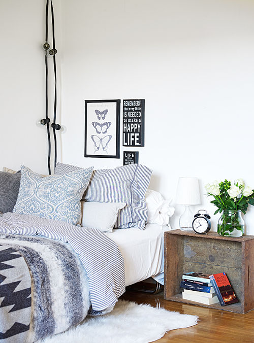 ideas_decoracion_habitacion_mesitas_de_noche_blog_ana_pla_interiorismo_decoracion_2
