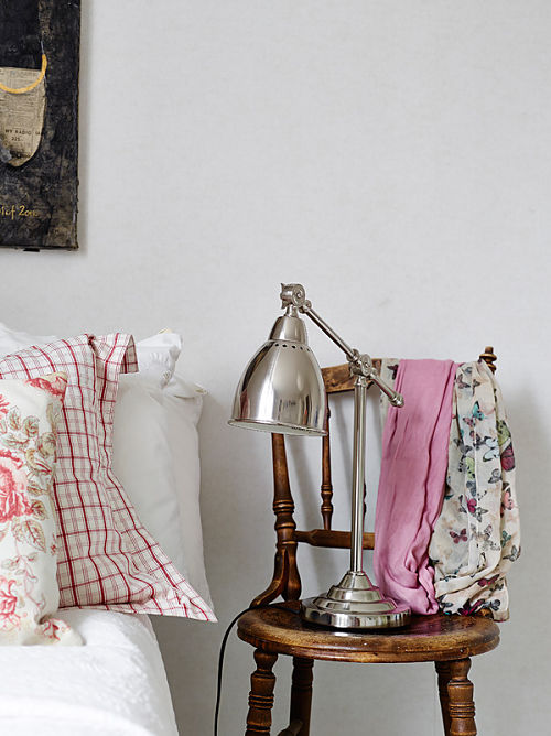 ideas_decoracion_habitacion_mesitas_de_noche_blog_ana_pla_interiorismo_decoracion_3