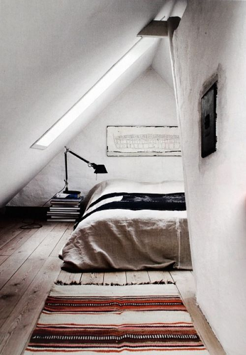 ideas_decoracion_habitacion_mesitas_de_noche_blog_ana_pla_interiorismo_decoracion_4