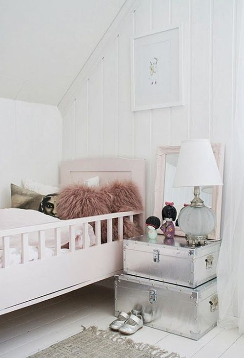 ideas_decoracion_habitacion_mesitas_de_noche_blog_ana_pla_interiorismo_decoracion_6