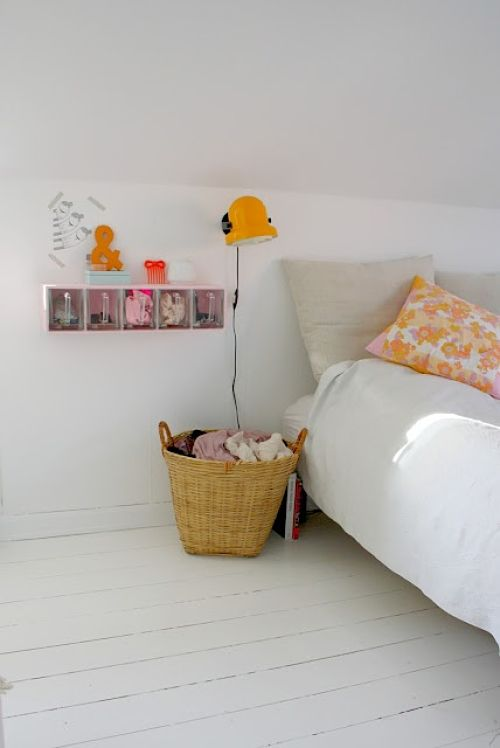 ideas_decoracion_habitacion_mesitas_de_noche_blog_ana_pla_interiorismo_decoracion_9