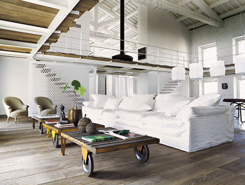 loft_decoracion_industrial_blog_ana_pla_interiorismo_decoracion_1