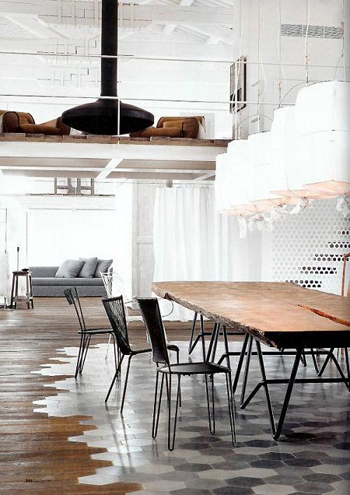 loft_decoracion_industrial_blog_ana_pla_interiorismo_decoracion_2