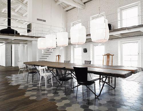 loft_decoracion_industrial_blog_ana_pla_interiorismo_decoracion_3