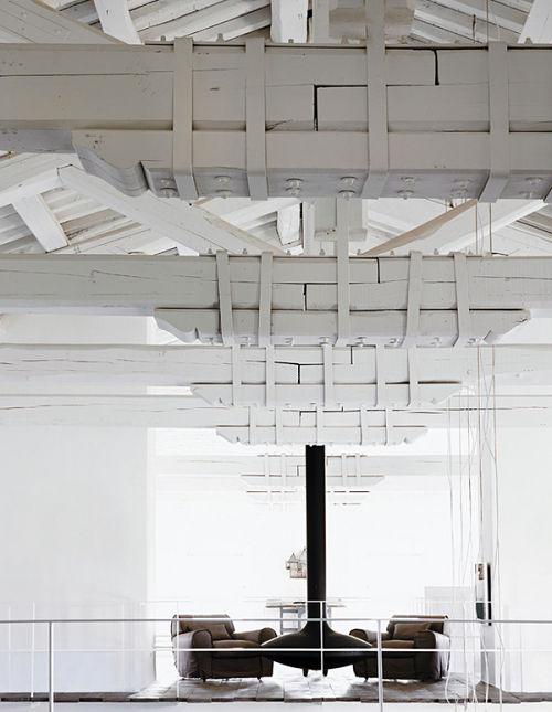 loft_decoracion_industrial_blog_ana_pla_interiorismo_decoracion_4