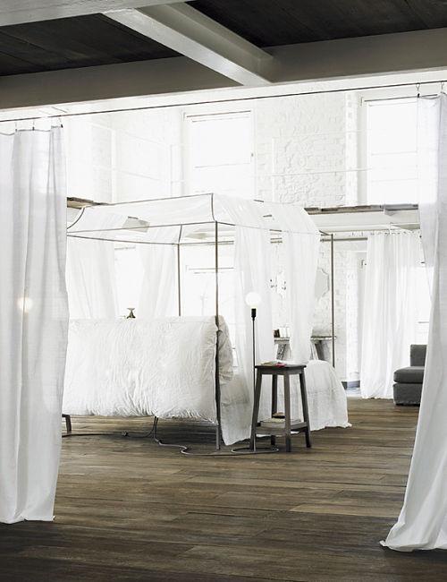 loft_decoracion_industrial_blog_ana_pla_interiorismo_decoracion_5