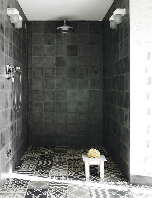 loft_decoracion_industrial_blog_ana_pla_interiorismo_decoracion_7