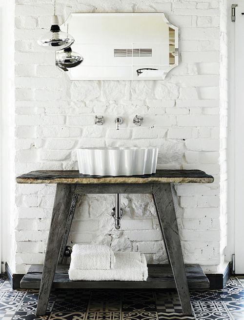 loft_decoracion_industrial_blog_ana_pla_interiorismo_decoracion_8