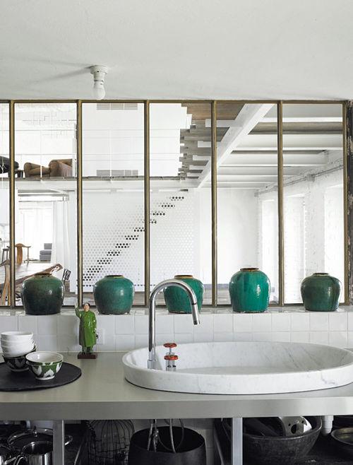 loft_decoracion_industrial_blog_ana_pla_interiorismo_decoracion_9