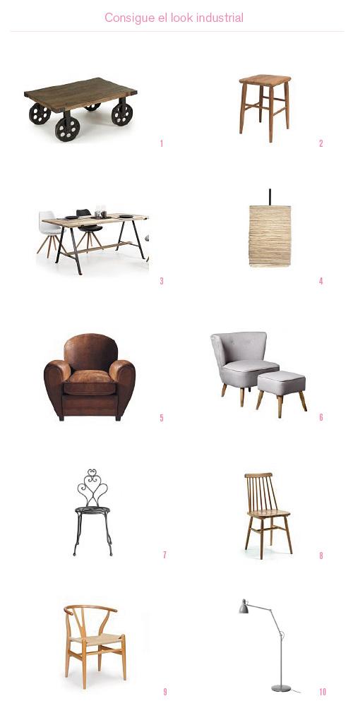 loft_decoracion_industrial_blog_ana_pla_interiorismo_decoracion_composicion