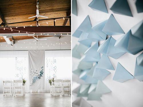 boda_inspiracion_gaudi_trencadis_colores_pastel_geometria_blog_ana_pla_interiorismo_decoracion_eventos_candy_bar_3
