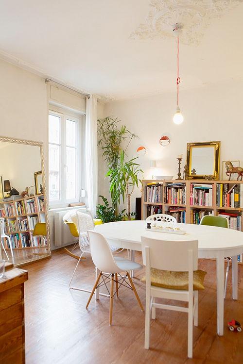 casa_piso_eclectico_color_vintage_blog_ana_pla_interiorismo_decoracion_1